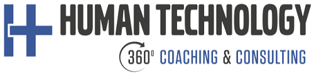 Human Technology, Coaching & Organizational Development Consultants