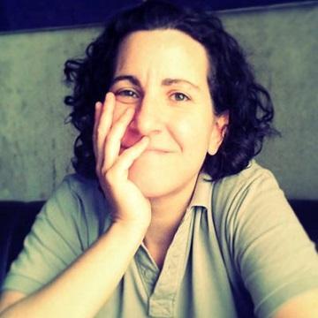 Δρ. Νάνσυ Παπαθανασίου